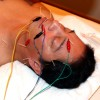 Electronic Acupuncture Treatment